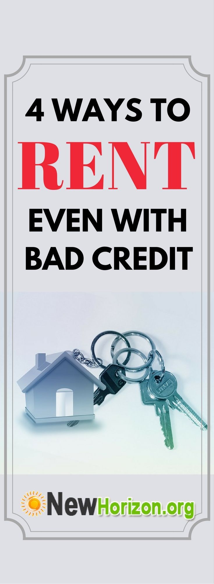 710d4c792074d2d19dd059471717ec4c - How To Get A Rental With Bad Rental History
