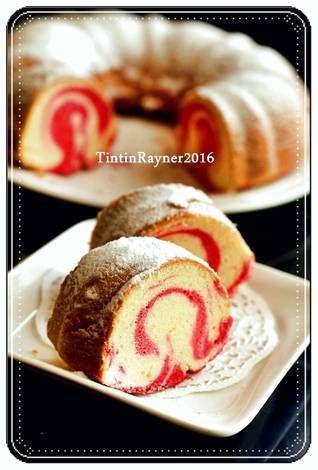 Resep Marmer Cake Pak Sahak : resep, marmer, sahak, Resep, Marble, Jadul, Sahak, Pribadi, Tintin, Rayner, Cake,, Makanan, Manis,