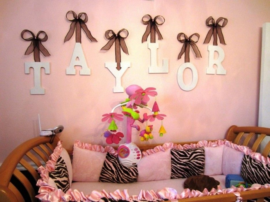 bedroom divine girl diy teens bedroom decorating decoration using. Interior Design Ideas. Home Design Ideas