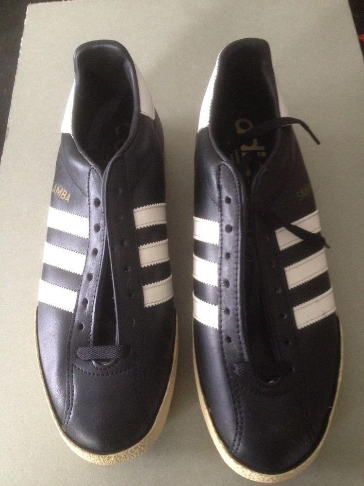 eBay!   Adidas samba
