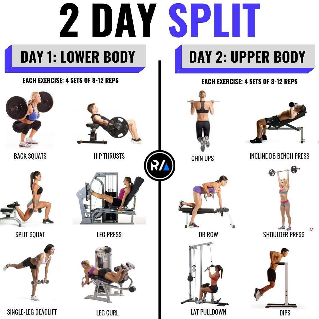 Pin On Body Goals