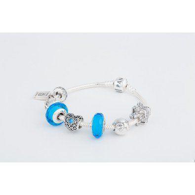 f3b20c353 Buy Pandora Bracelet December Birthday Online Store | Pandora charms ...