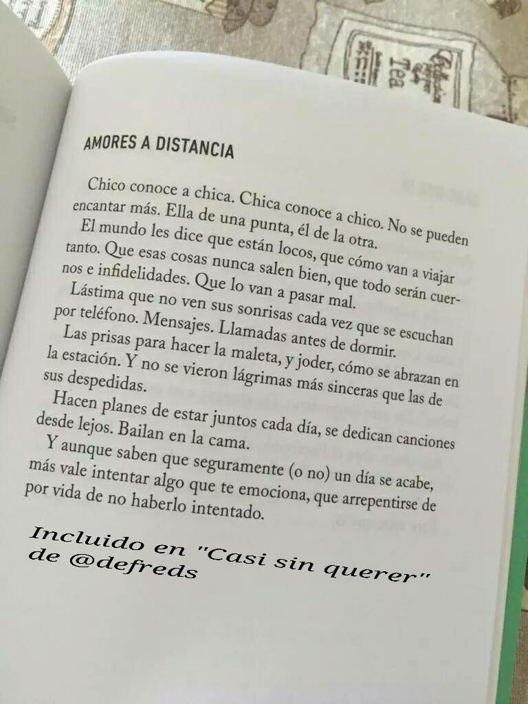 Amores A Distancia Things Pinterest Distance Love Love