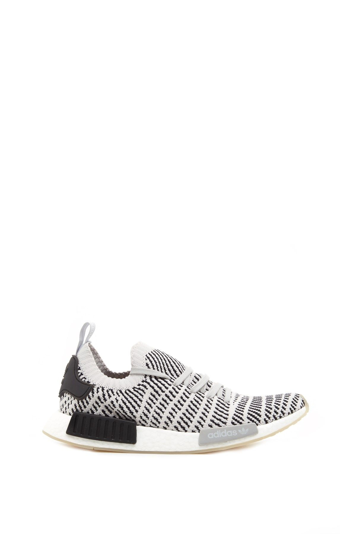 online retailer 70d23 f401b ADIDAS ORIGINALS nmd r1 pk stealth sneakers.  adidasoriginals  shoes