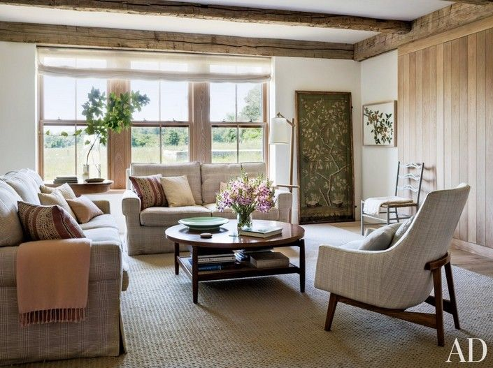 Living Room Design Ideas Alluring Living Room Design Ideas 50 Amazing Sofas  Room Inspiration Inspiration