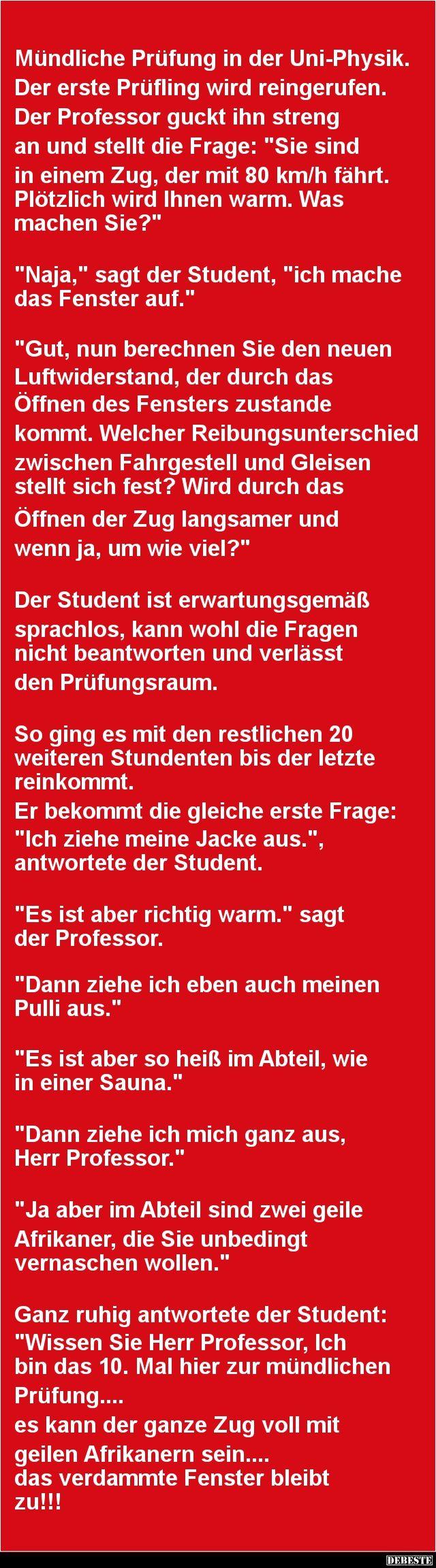 Pin Von Pauline Auf Quote Funny Smile Quotes Und Jokes