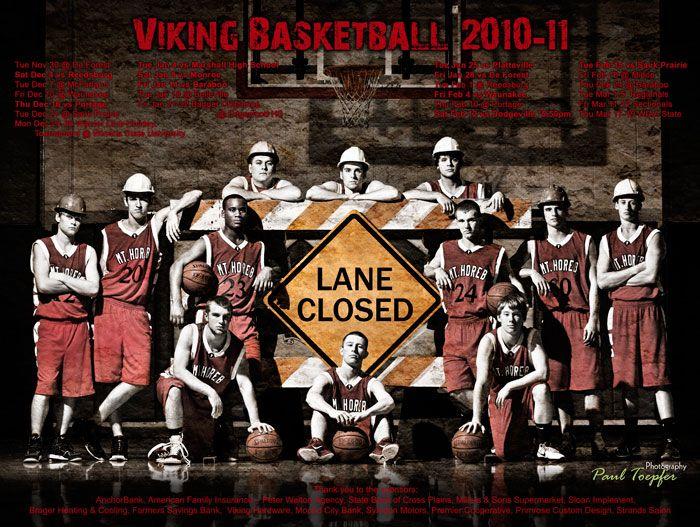 If I Take More Sport Pics Basketball Team Pictures Team Pictures Basketball Posters