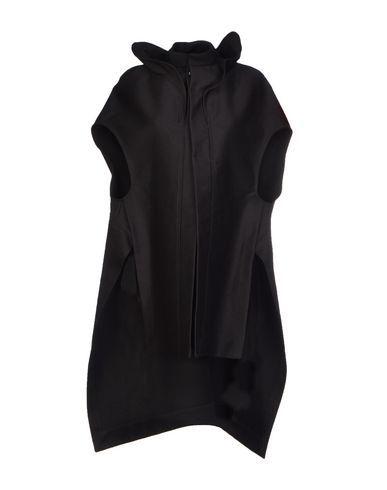 RICK OWENS Coat. #rickowens #cloth #coat #jacket #jecket #