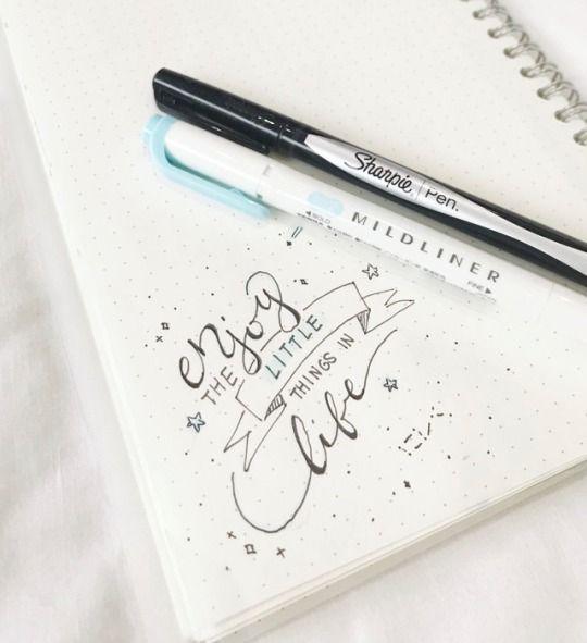 Study Bud s Journal Pinterest