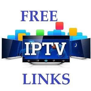 iptv links free m3u playlist 16022020 Smart tv, Tv app