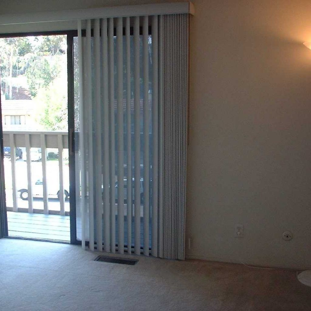 Size Of Apartment Sliding Glass Door | http://togethersandia.com ... for Apartment Sliding Door Curtains  35fsj