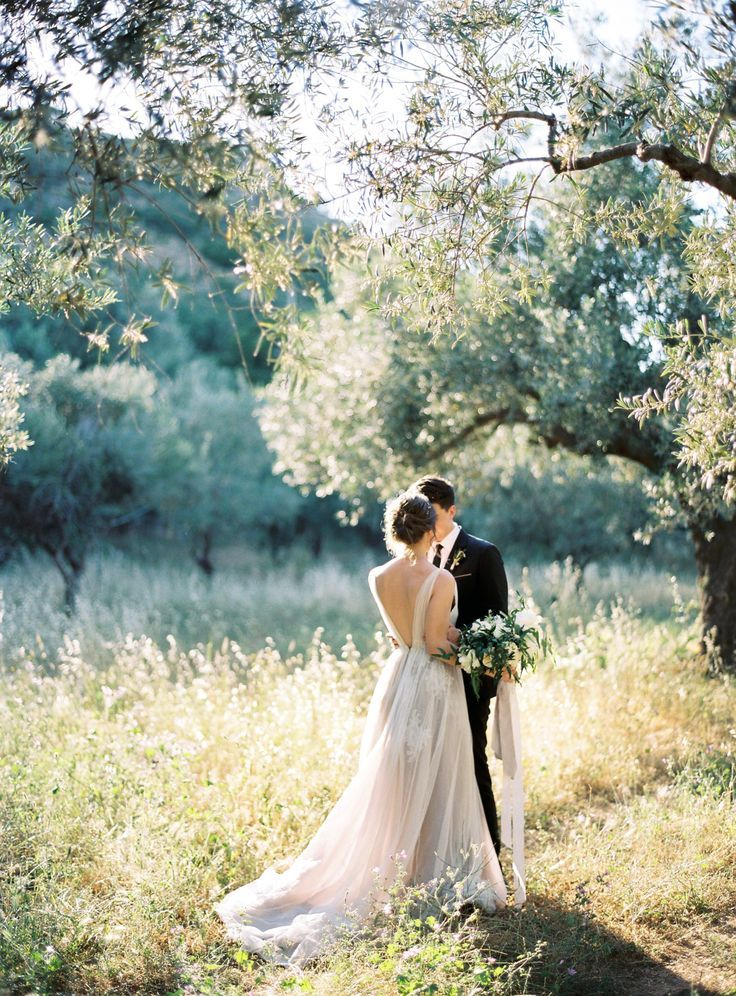 Pin by Lianna Marie Photography on wedding inspiration. in 2020 | Event planning, Wedding, Wedding e