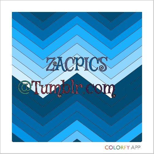 Zacpics