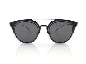7c6ed0d9dc783a Lunettes de soleil Christian Dior Homme DIORCOMPOSIT1.0 C62 006 (2K)  Tweet  Dior Homme Lunettes De Soleil Pour Homme Dior Composit 1.0,…