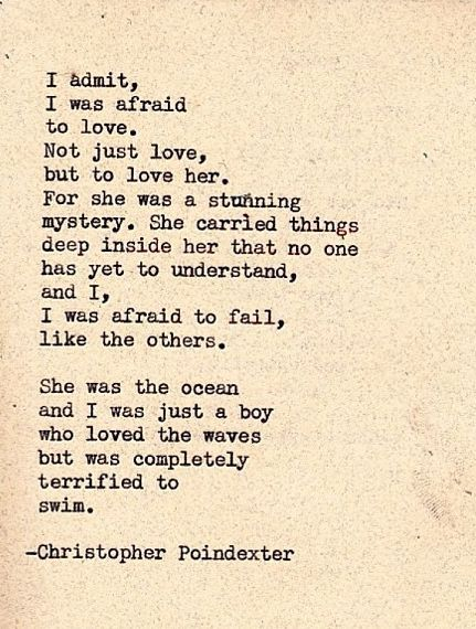 i am who i am quotes love quotes quotes poems