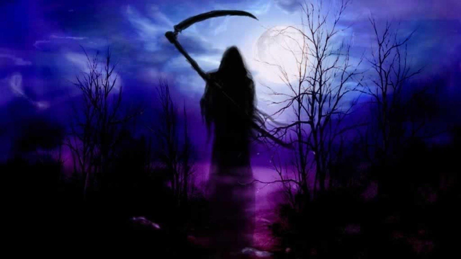 Cool Grim Reaper Wallpapers | Wallpaper Hd Grim Reaper, Grim Reaper Drawings, Grim Reapers Face .
