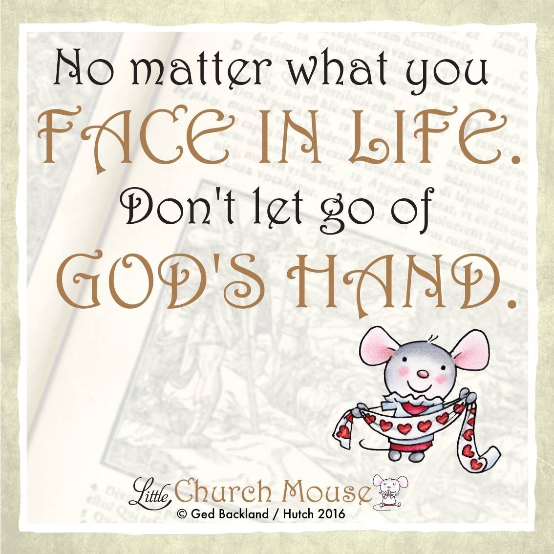 Religious Motivational Quotes God Is Redding  Zo Lief  Pinterest  Amen Mice And Churches