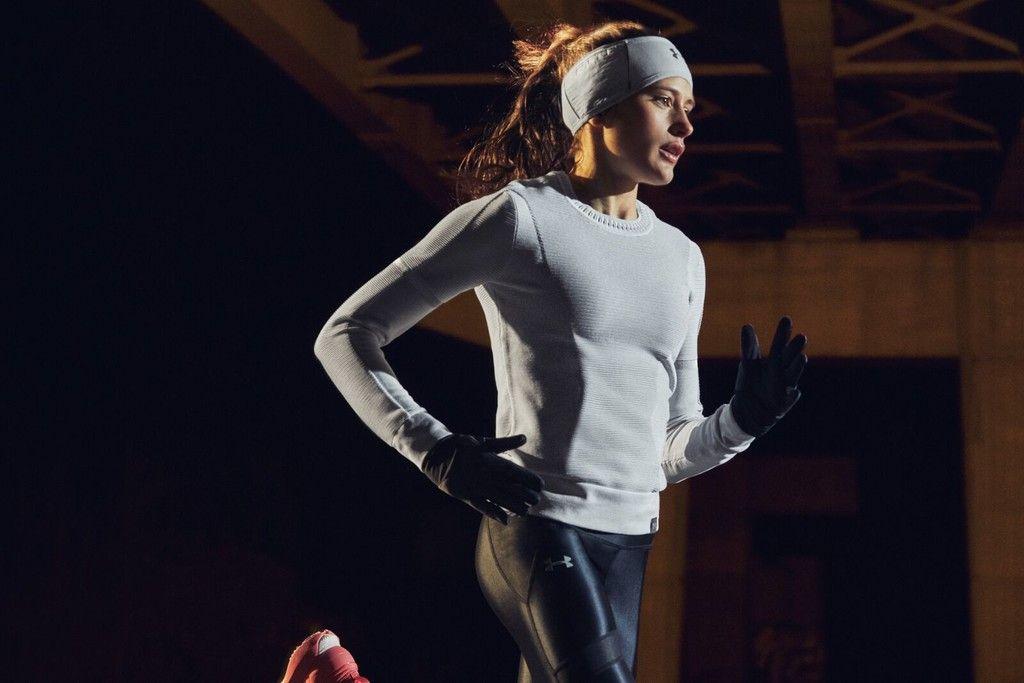 Cuidar cuota de matrícula pastel  Las mejores ofertas del Cyber Monday en ropa y zapatillas de running en  Nike, Adidas, Reebok y Under Armour   Reebok, Under armour, Nike