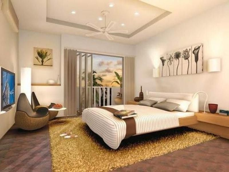 Beautiful Master Bedroom Paint Color Ideas