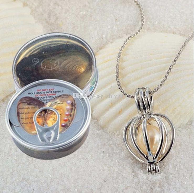 Love desire necklace