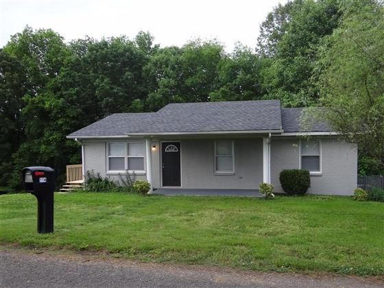 this address qualifies for 100 usda rural development financing beautiful home must see recent ren o with new roof exterior brick painted deck w - Beautiful Home Pic