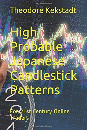 The Secret Code of Japanese Candlesticks: Tudela, Felipe: blogger.com: Books
