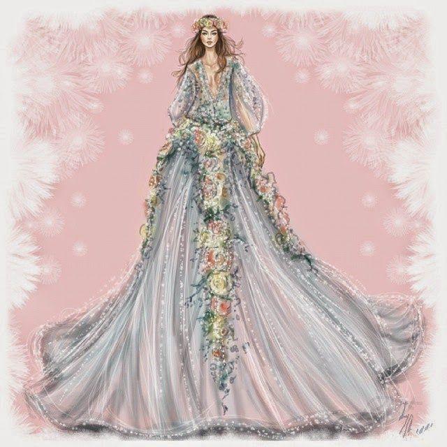 Dresses for Girl | Uk Top Dresses: March 2015