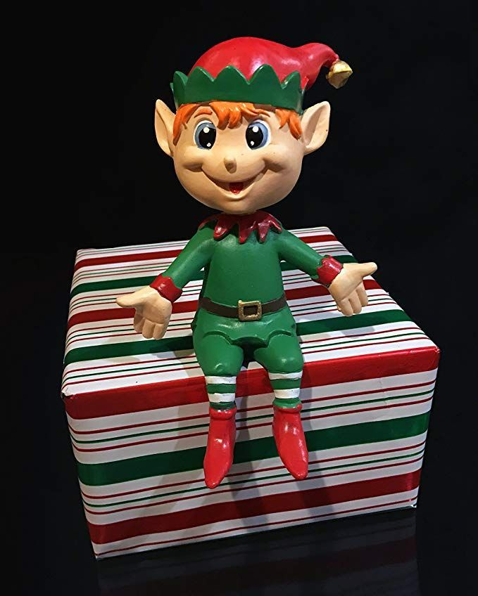 #Bobblehead #Edition #Elf #Funny #Hilari #Ideas #limited #Shelf #Sits Elf Limited Edition Bobblehead The Elf Sits |Elf On The Shelf Ideas Funny Hilariousys & Games elf on the shelf ideas | elf on the shelf ideas easy | elf on the shelf ideas for toddlers | elf on the shelf ideas for kids funny | elf on the shelf ideas funny hilarious | Elf on the Shelf Ideas | Elf On The Shelf Idea Page | ELF on the Shelf Ideas | Elf on the Shelf Ideas | Elf on the Shelf Ideas | #elfontheshelfideasfunnyhilarious