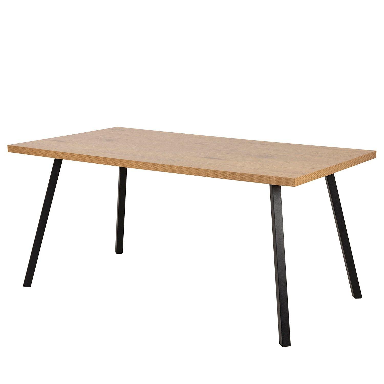Pin Von Alisha A Auf Kitchen In 2020 Kuchentisch Und Stuhle Esstisch Kuche Tisch