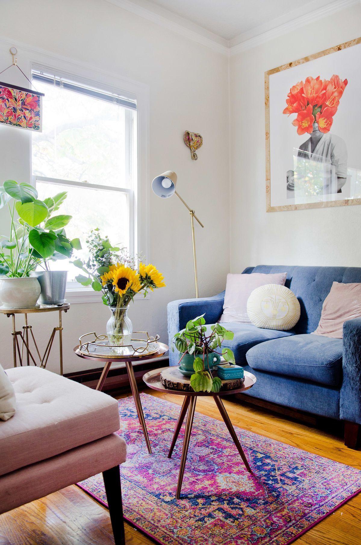 Living room decor ideas, remodeling inspiration, interior ...