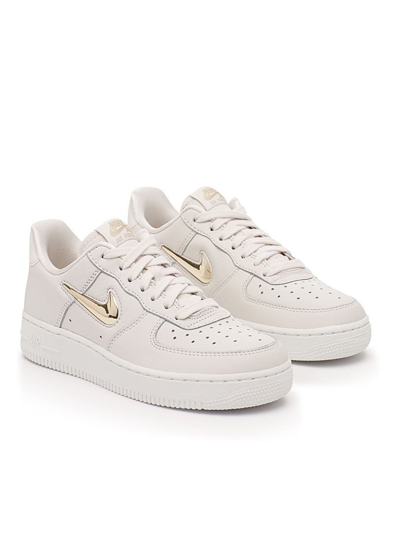premium selection efa2a 0e891 Air Force 1  07 Premium LX sneakers Women    BTS18  maisonsimons  twik   backtoschool  fashion  bts  women  nike  sneakers