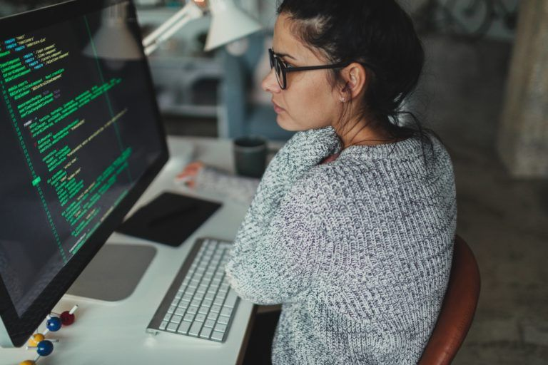 100 Computer Science Careers to Consider Chegg