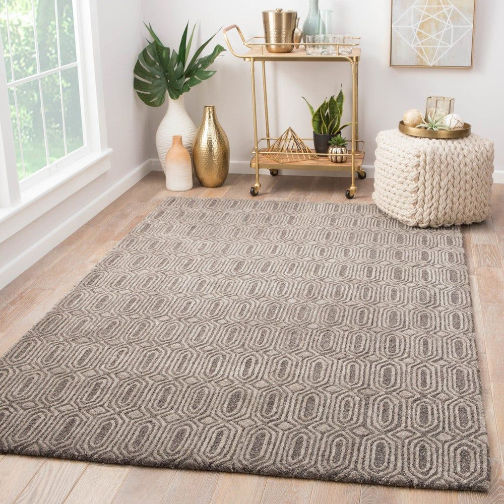 Overstock Com Online Shopping Bedding Furniture Electronics Jewelry Clothing More Area Rugs Living Rugs Geometric Area Rug