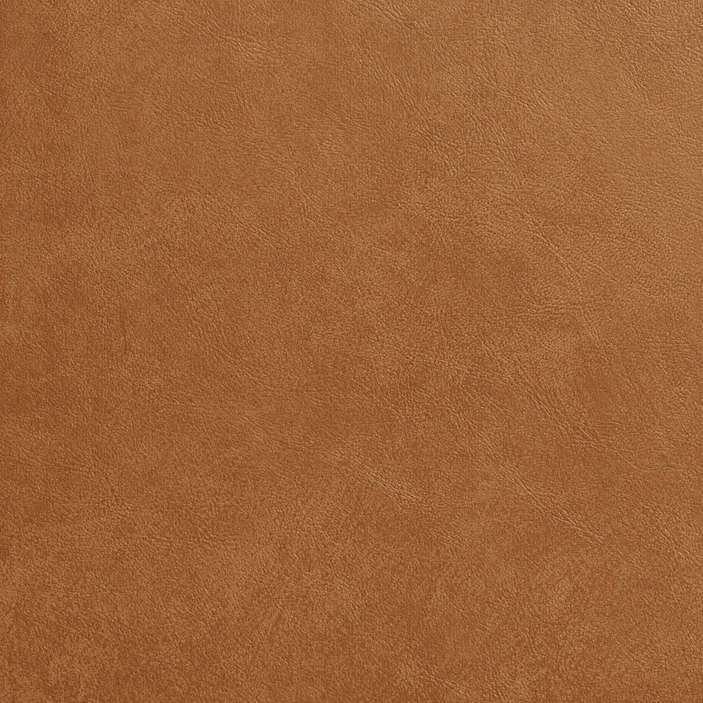 Saddle Brown Plain Automotive Vinyl Upholstery Water And Bacteria