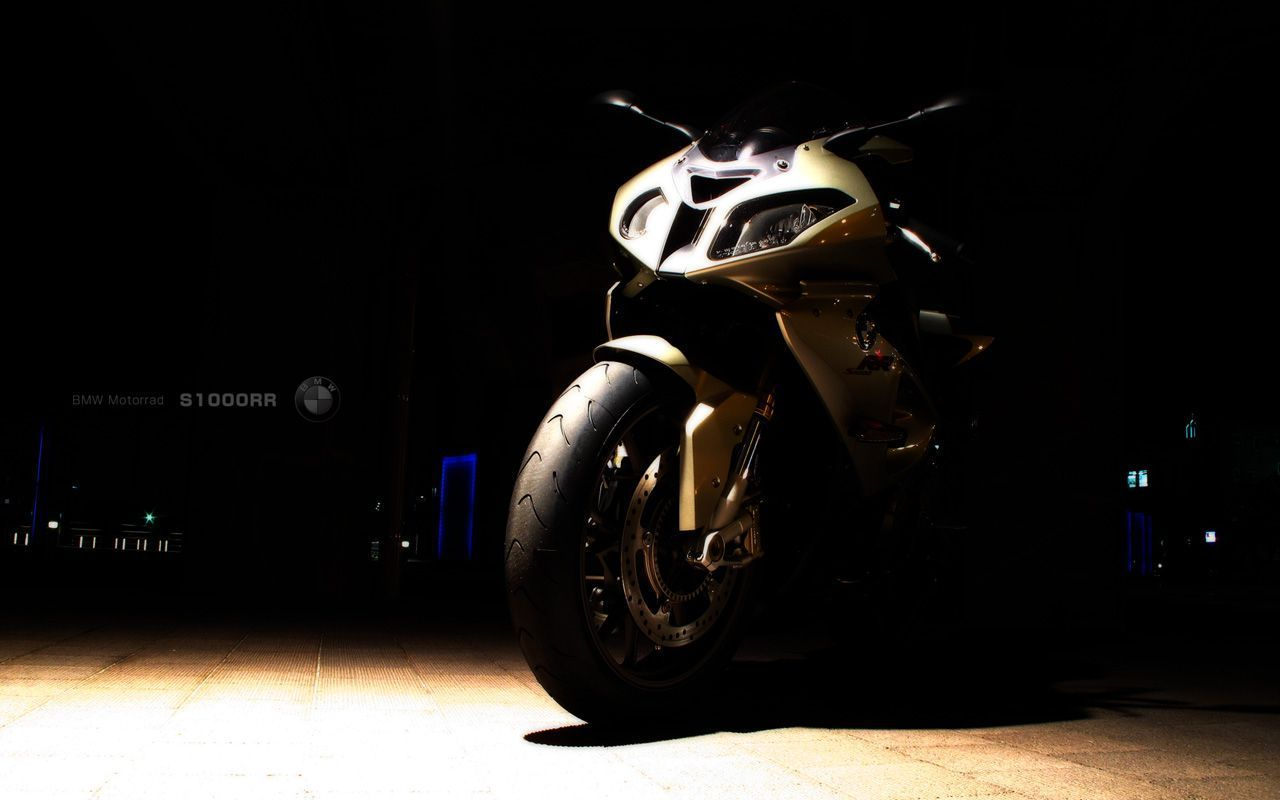 47 2015 Bmw S1000rr Wallpaper Hd 2015 Bmw S1000rr Wallpapers And