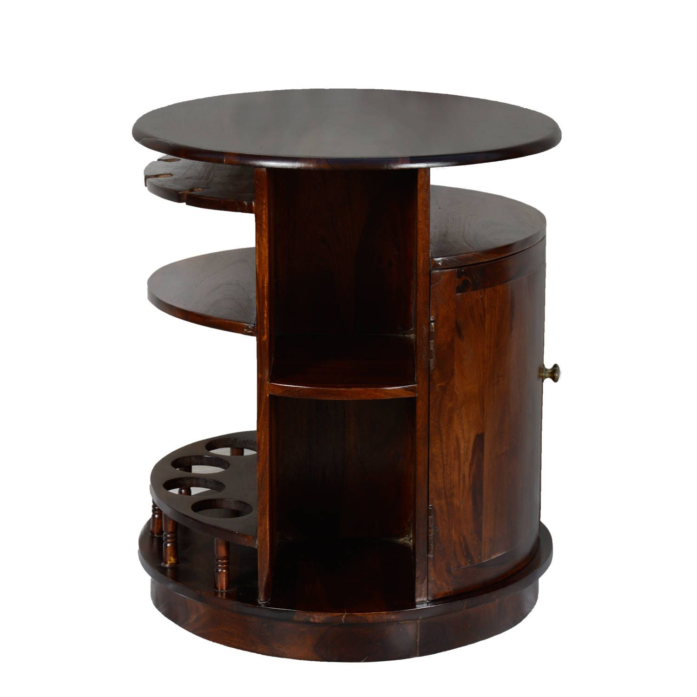 Couchtisch aus recyceltem holz couchtisch rajah xcm aus for Design couchtisch nature lounge teakholz mit runder glasplatte beistelltisch