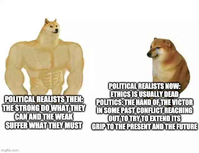Buff Doge Vs Cheems Meme Generator Imgflip Memes Doge Writing Memes