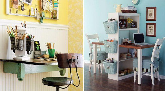Escritorios Archives - Página 9 de 10 - Revista Muebles - Mobiliario - diseo de escritorios