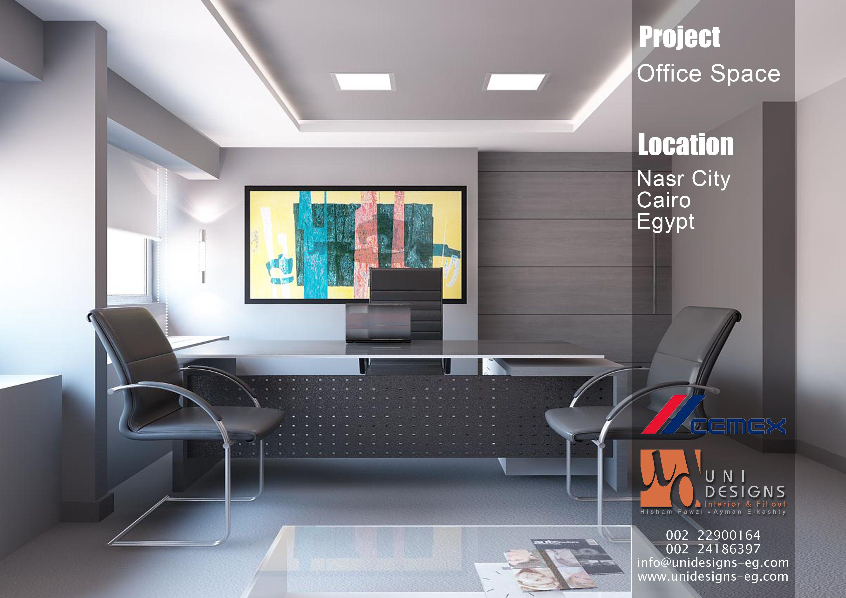 Designsartarchitecturedecoreideasprojectsofficespace