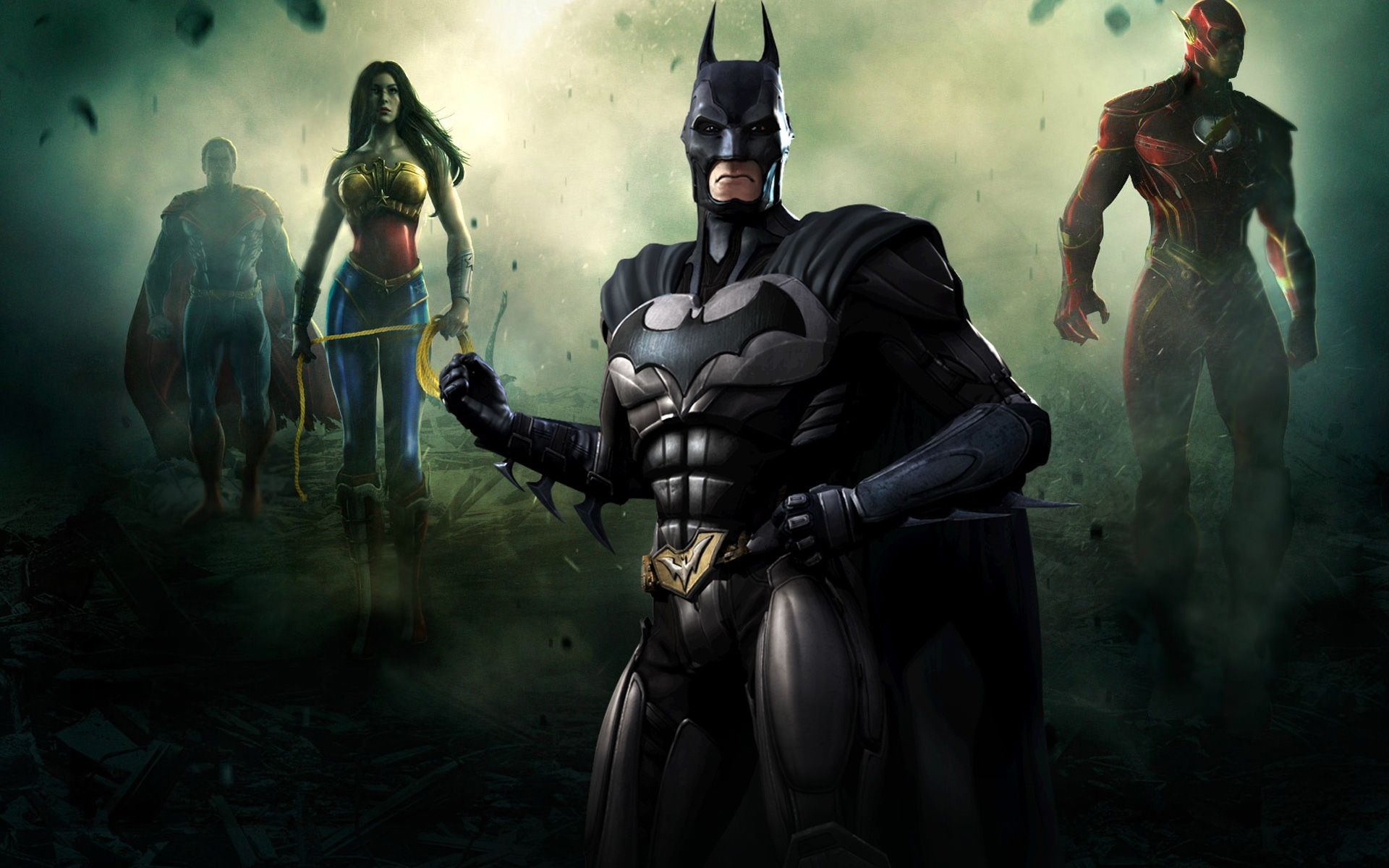 Injustice Gods Among Us Hack Amazing Cheats Power Energy Unlock All Characters And Unlock All Special Costumes Batman Injustice Injustice Superman Games