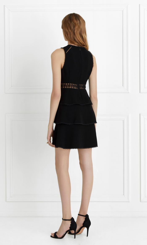 Rachel zoe designer clothing dresses shoes u accessories
