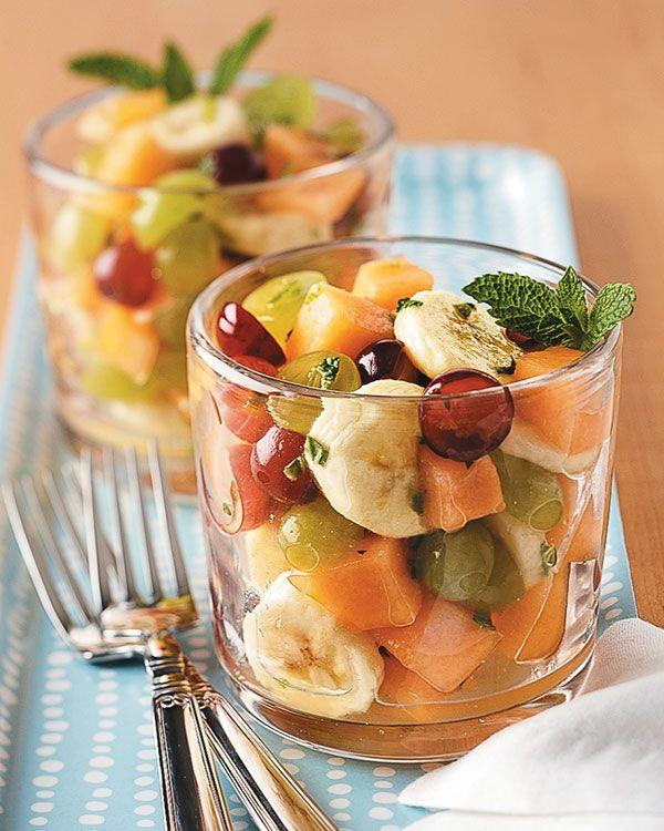 Fruit Cocktail Recipe Best Fruit Salad Fruit Salad Ingredients Fruit Cocktails