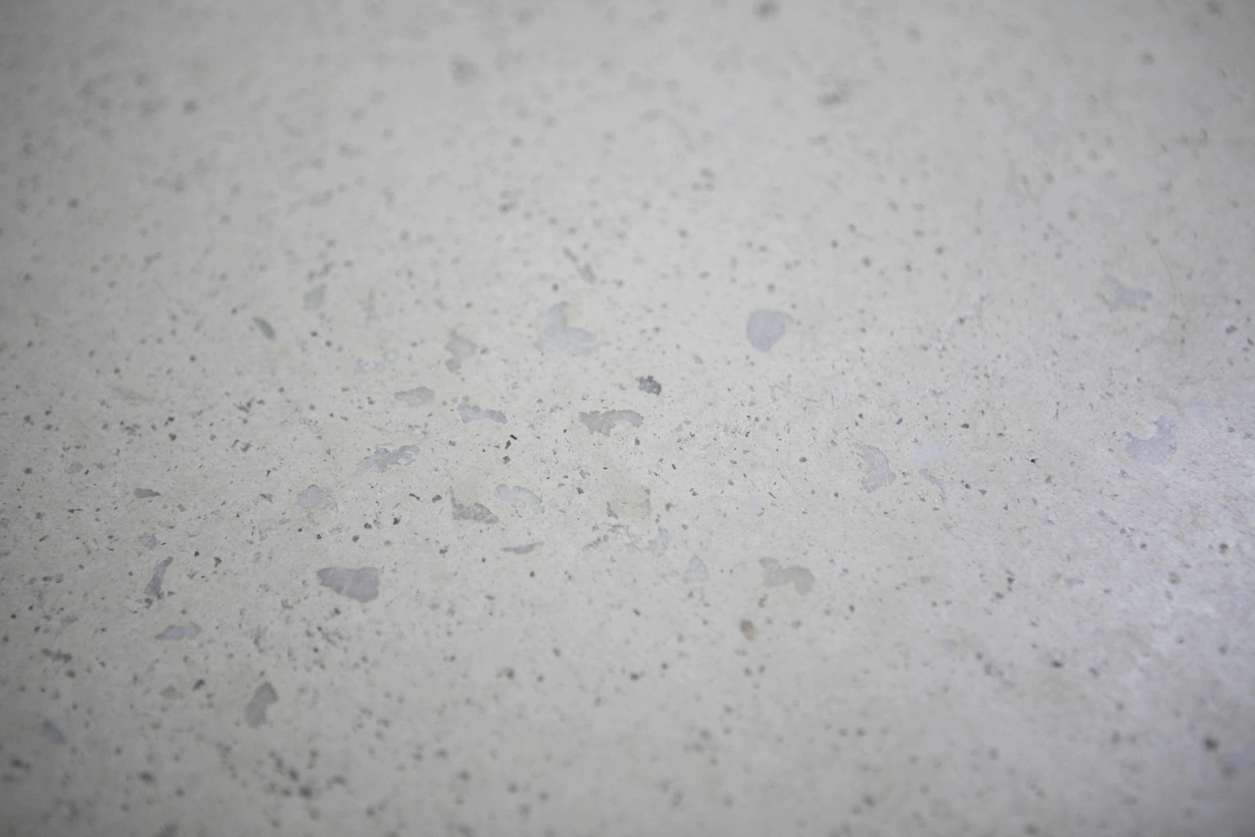 concrete flooring texture. Polished Concrete Floor Texture Awesome Ideas 109084 Decorating Flooring D