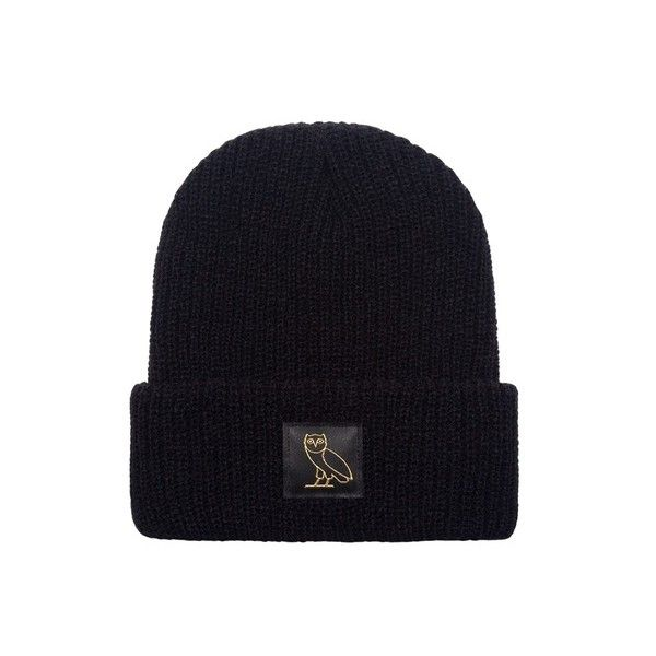 OWL WATCH CAP BEANIE October's Very Own (93.625 COP) ❤ liked on Polyvore featuring accessories, hats, owl hat, ski hat, beanie cap hat, beanie hats and owl beanie