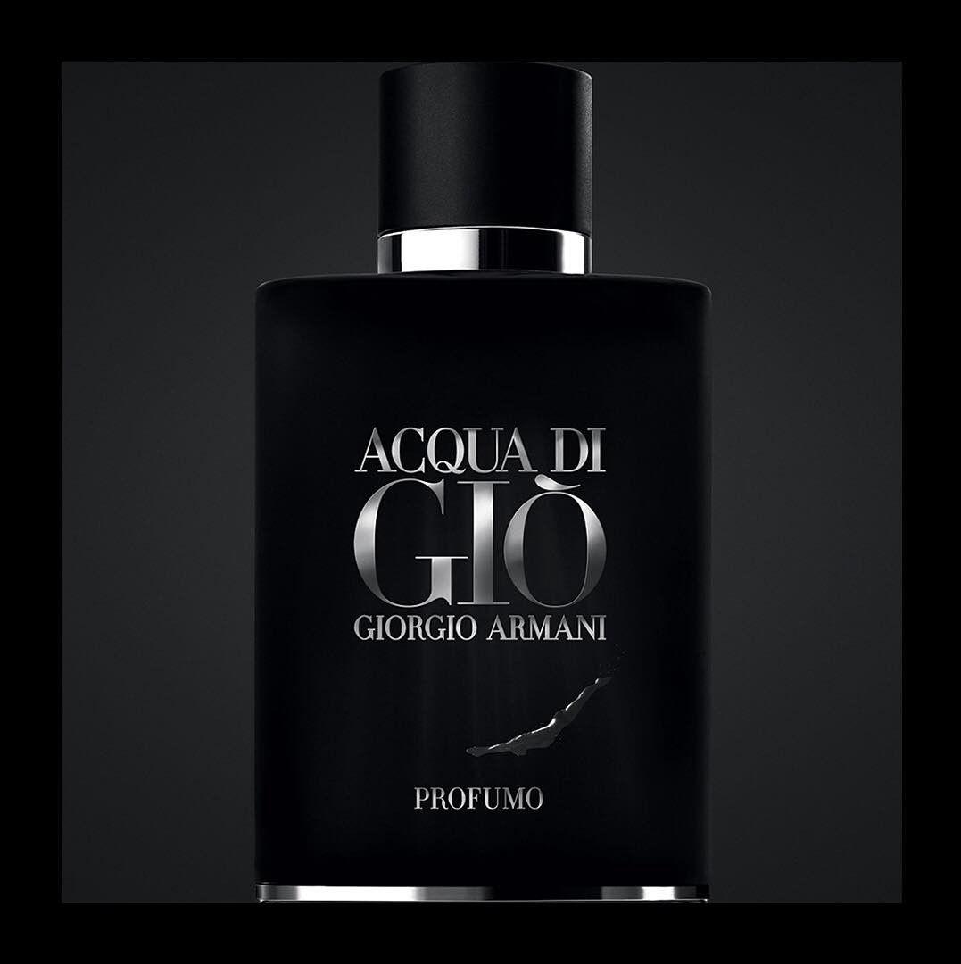 Gio 2019BodyAromaFragnancyPerfume Acqua Parfum Di En 5Rq34jLcA