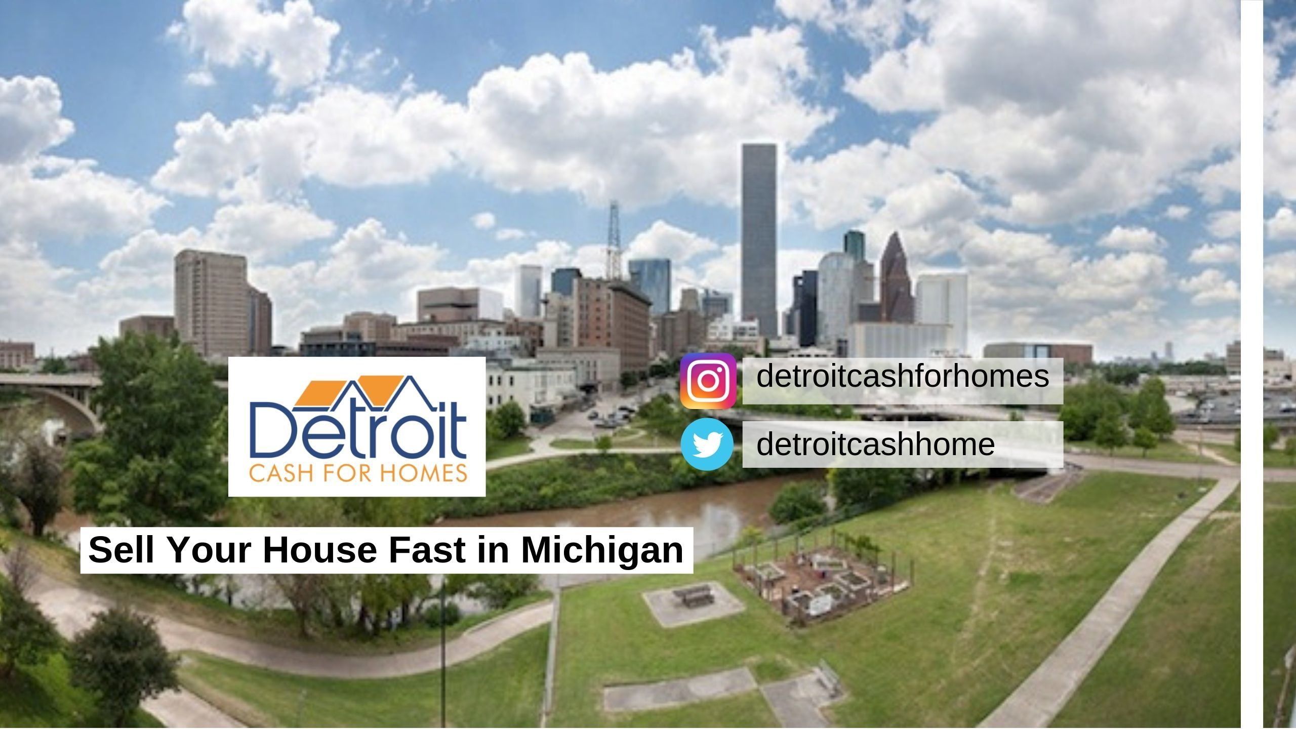 Selling A Foreclosed Home Can Be A Difficult Task If You Aren T Choosing Right Way To Do It Don T Worry W We Buy Houses Cash From Home Sell Your House Fast