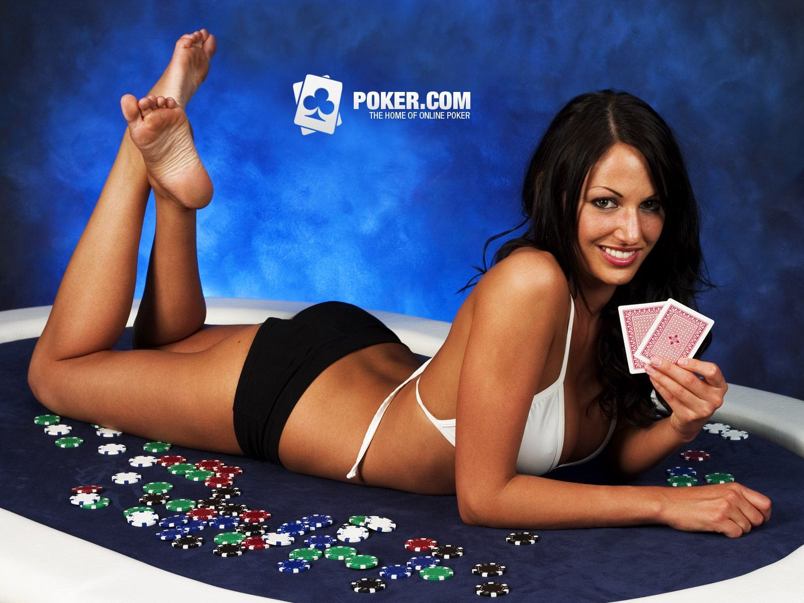 Play 10s or Better Poker Online at Casino.com India