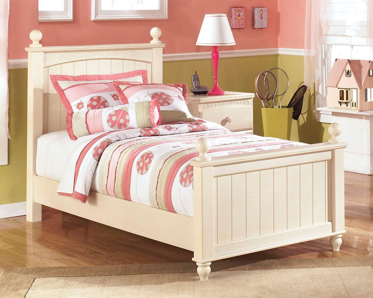 34++ Ashley furniture twin bedroom sets ideas