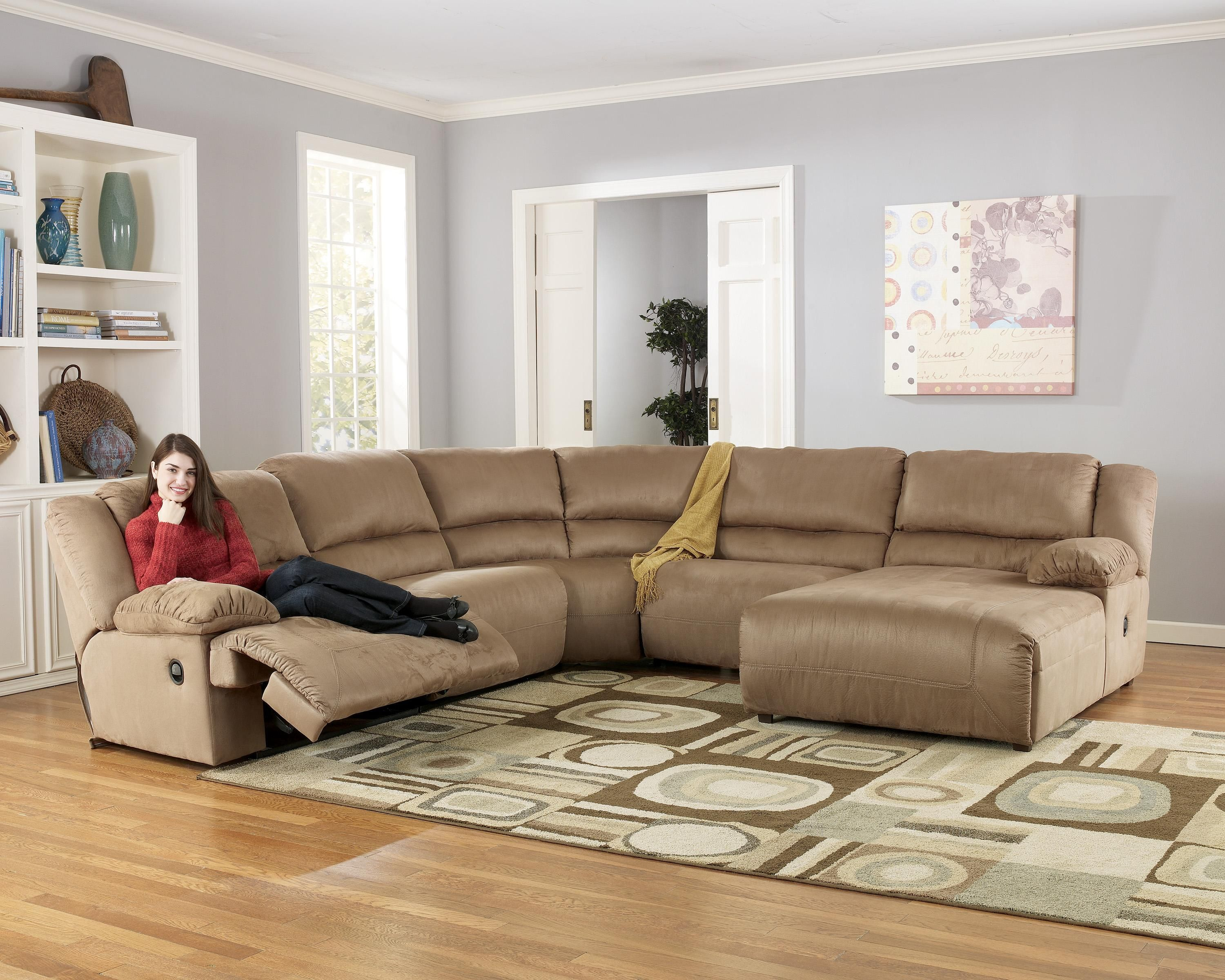 Marlo Furniture Rockville 725 Pike Md 20852 301 738 9000 Www Marlofurniture Is A Dc Area Chain