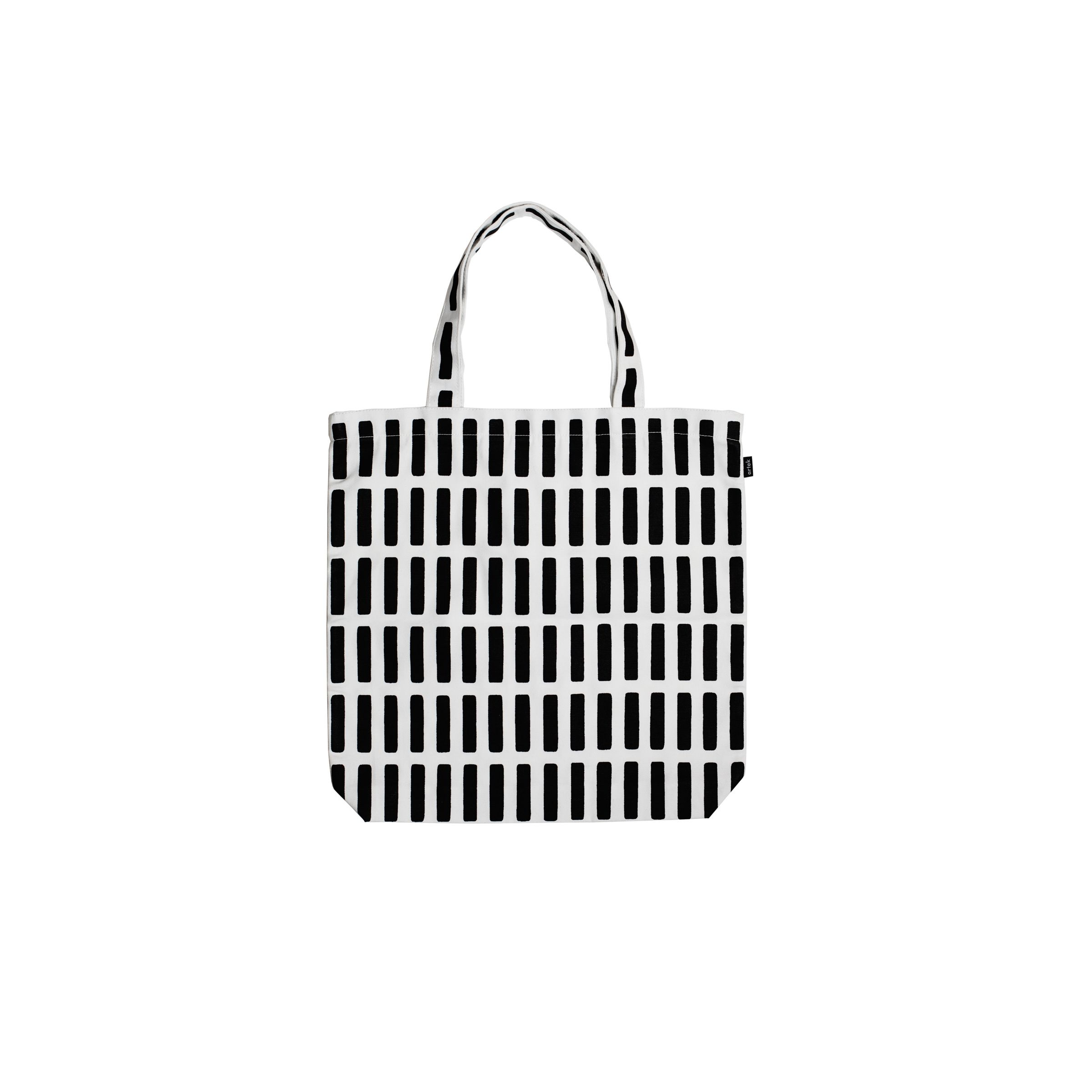 bag siena – abc collection – artek  artek usa  kitchen  - bag siena – abc collection – artek  artek usa